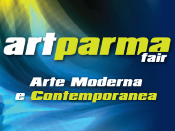Art parma fair 2017 mostra parma fiere di parma for Fiere di parma 2017