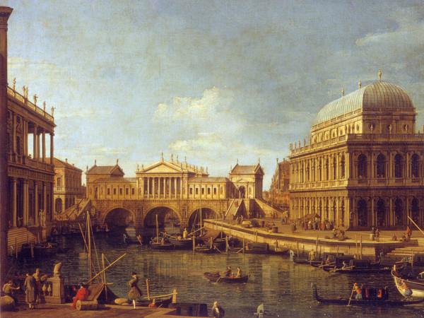 Dal 29 maggio ai Musei Civici di Bassano del Grappa
