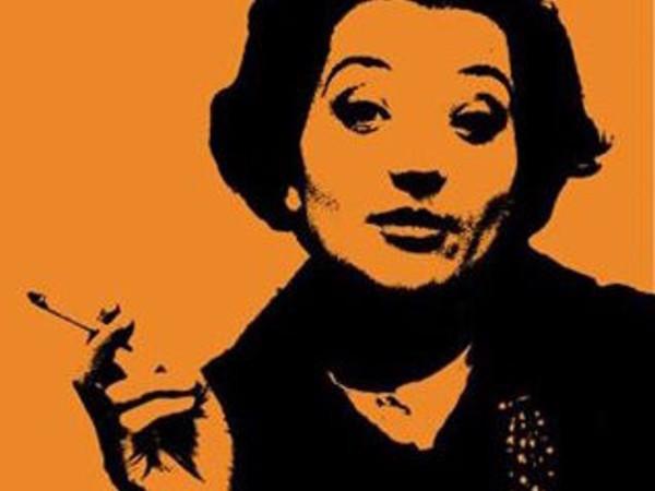 Cecilia Mangini. Visioni e passioni. Fotografie 1952-1965