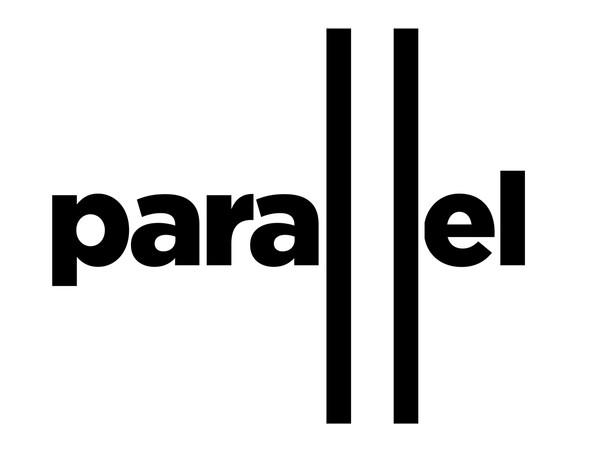 Parallel, Artbahnhof, Milano