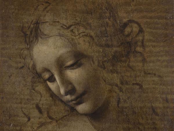 Alla Galleria Nazionale - Complesso monumentale della Pilotta fino al 12 agosto