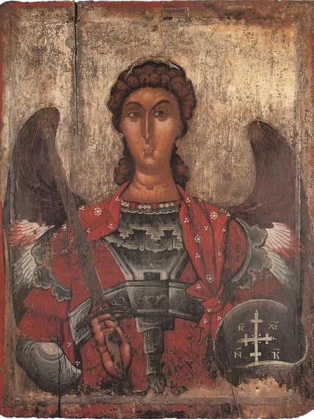 Tesori del patrimonio culturale albanese, Palazzo Madama, Torino