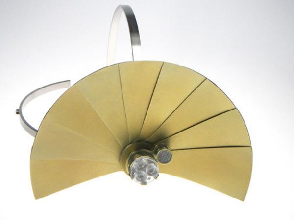 Il design italiano incontra il gioiello, Triennale di Milano