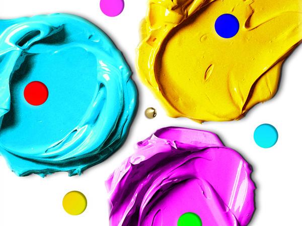 Gianni Maimeri, <em>Il colore perfetto. Viaggi, incontri e racconti dal nostro immaginario cromatico</em>, Il Saggiatore, 2019<br />