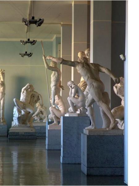 Museo dell'Arte Classica