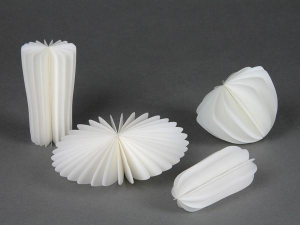 Ceramica giapponese in Italia: il Premio Faenza. Opere dalle Collezioni del Museo Internazionale delle Ceramiche in Faenza