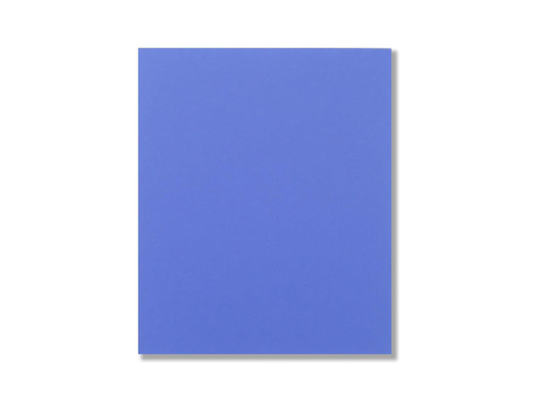 Sonia Costantini, <em>Blu imperiale</em>, 2013 | Courtesy of IKONA VENEZIA<br />
