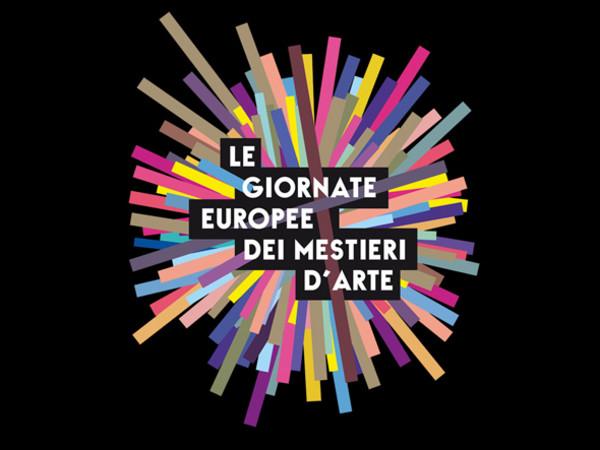 <em>Le Giornate Europee dei Mestieri d'Arte</em>, Triennale Milano 2016