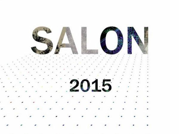Salon 2015