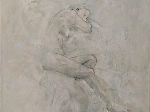 Opera di Vincenzo Mascoli