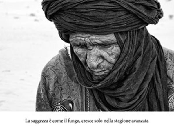 © Marco Aime