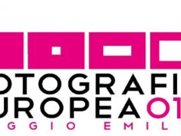 Fotografia Europea 2018, Reggio Emilia
