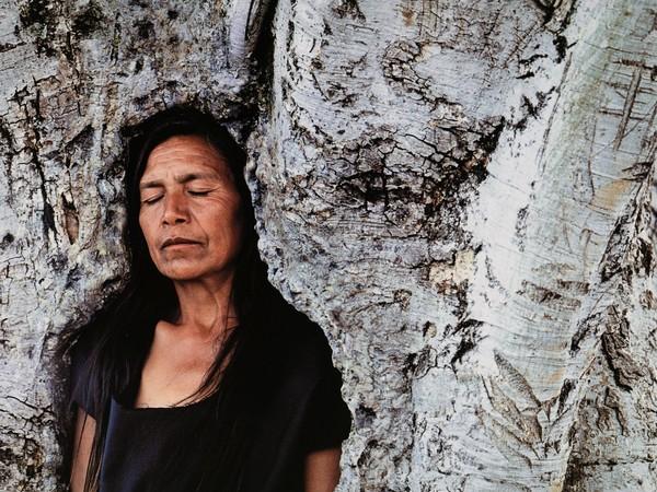 Shirin Neshat Tooba, 2002, Film Still