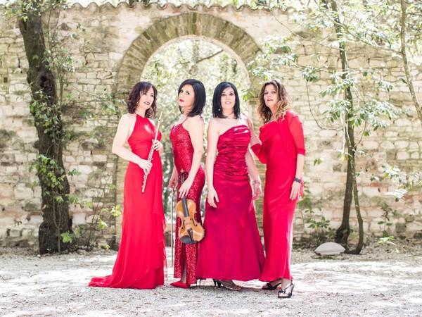 Nino Rota Ensemble