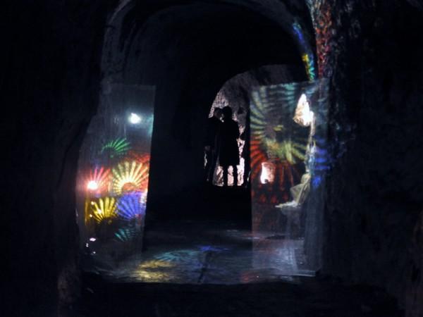 Immaginazioni dal sottosuolo. Luci e ombre della memoria
