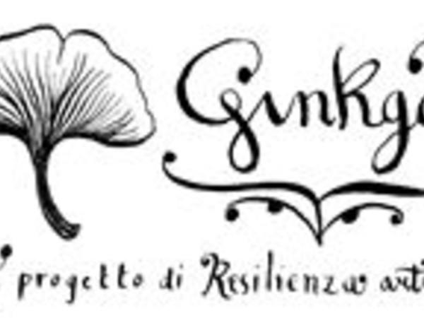 Ginkgo. Un progetto di resilienza artistica, Quartiere Quadraro, Roma