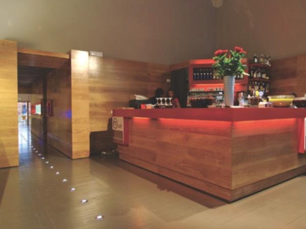 Mentelocale Café