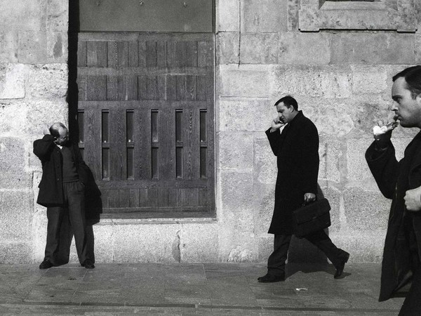 © Fasolo Ferdinando