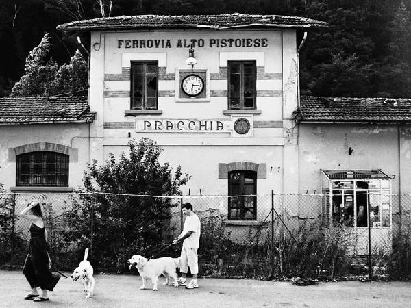 © Gianni Berengo Gardin