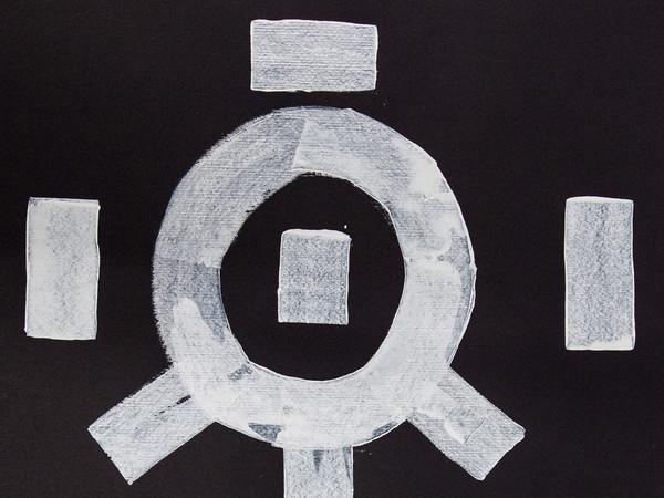 <em>Raul. Nomadic Signs</em>, One Contemporary Art, Venezia