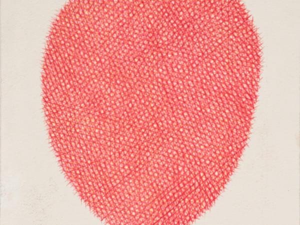 Opera di Piero Dorazio