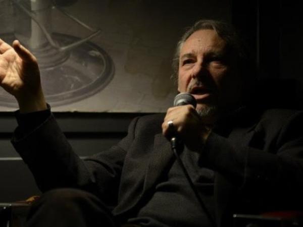 Paolo Cervi Kervischer