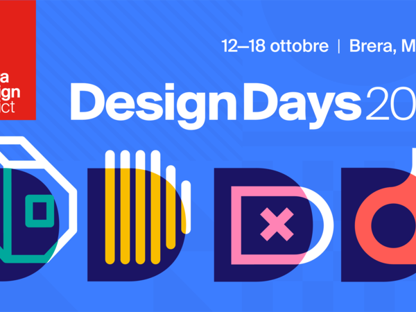 Brera Design Days 2018