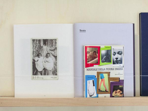 The Italian Photobook 2000-2014, Palazzo Martuzzi, Savignano sul Rubicone (FC)
