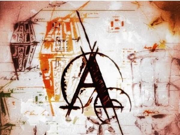 Andrea da Montefeltro. Arcana – Il Sigillo della Luce