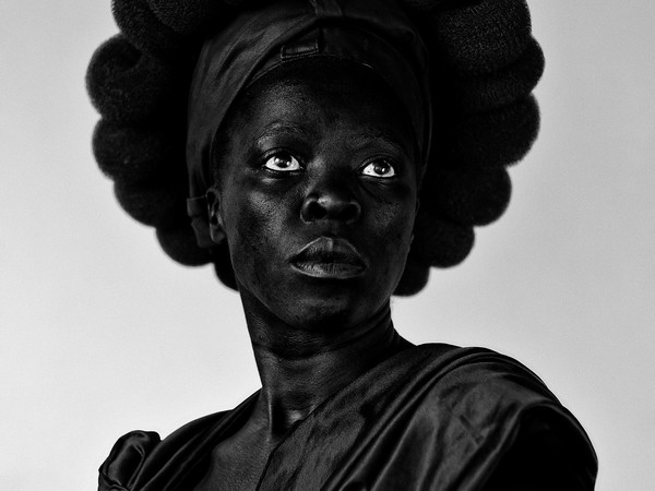 © Zanele Muholi