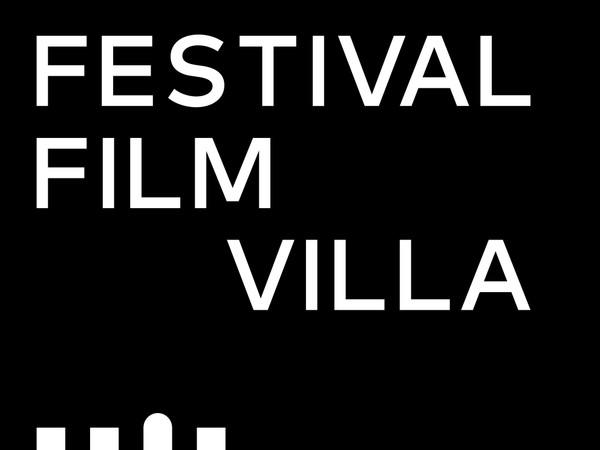 Festival Film Villa, Accademia di Francia a Roma - Villa Medici