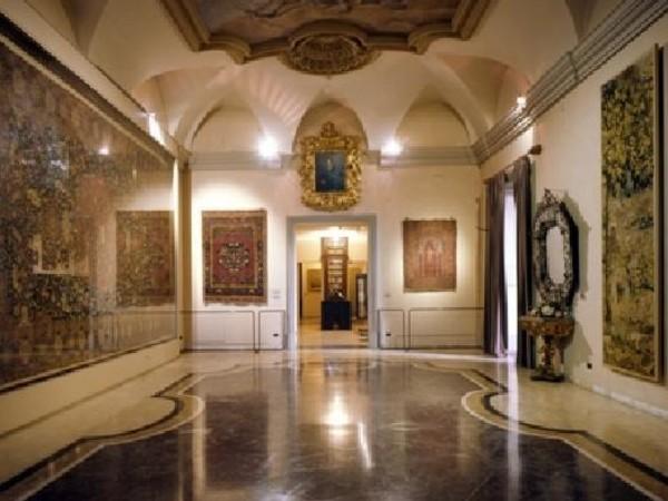 Museo Poldi Pezzoli, Milano