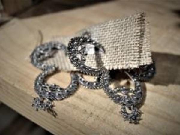 Un gioielli di Ana Martina