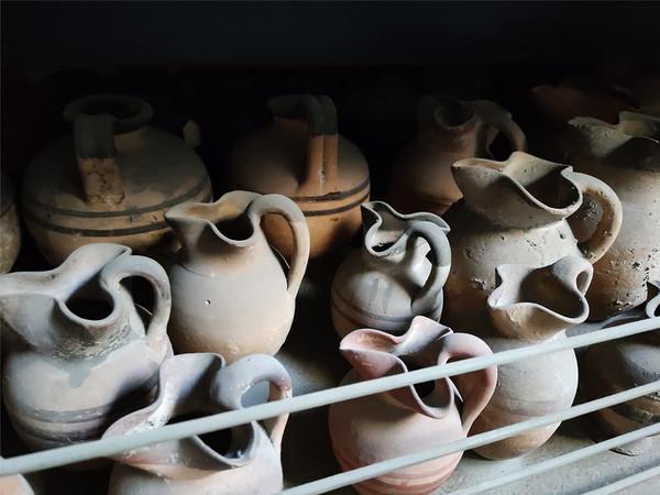 Il 23 e 24 gennaio su canali social del Museo archeologico di Napoli