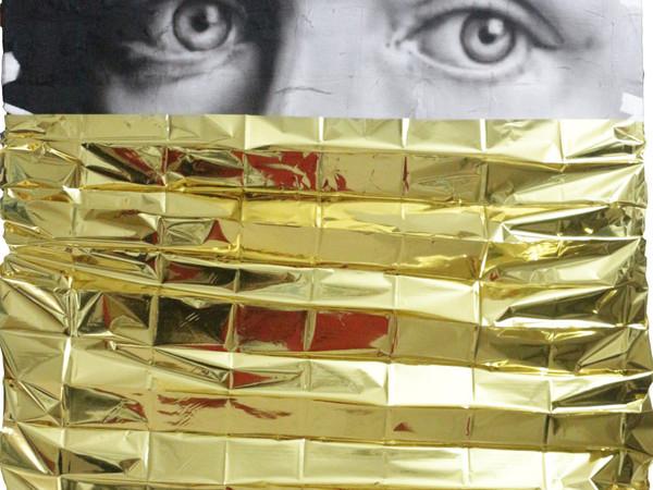 Accademia Arte Milano Of Accademia Aperta 2017 Collettiva Mostra Milano