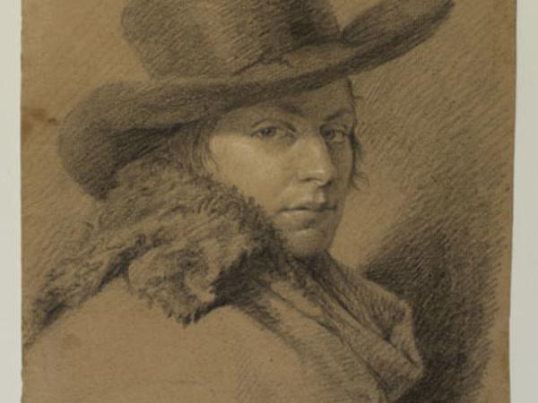 Disegni dell'Ottocento e del Novecento. Da Hayez a Vedova, Gallerie dell'Accademia, Venezia
