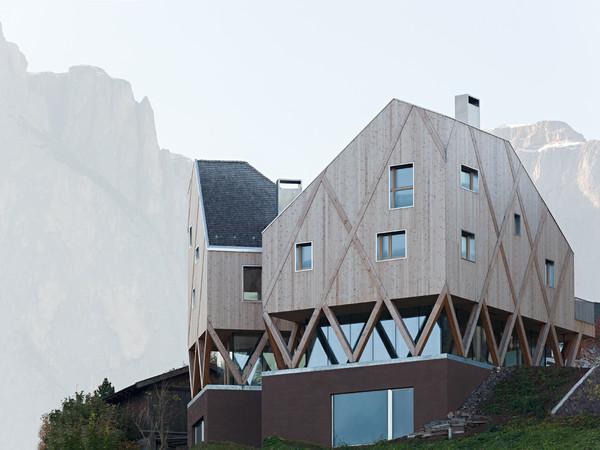 © MoDus Architects
