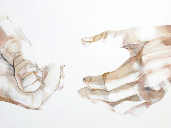 Andrea Bizzotto, Esculapio