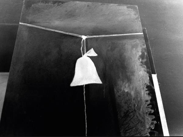 ES-SENZA. Mostra fotografica di Giovanni Gennari, THE BID Art Space, Pesaro
