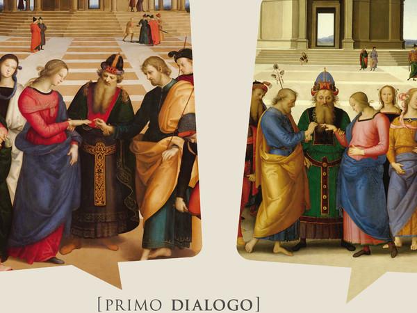 Il Sacro Anello e altre storie