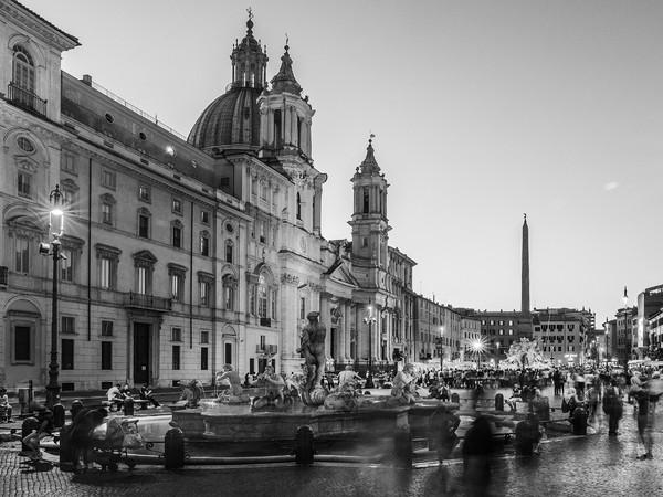 Piranesi. Prima e Dopo. Italia-Russia. XVIII-XXI secolo