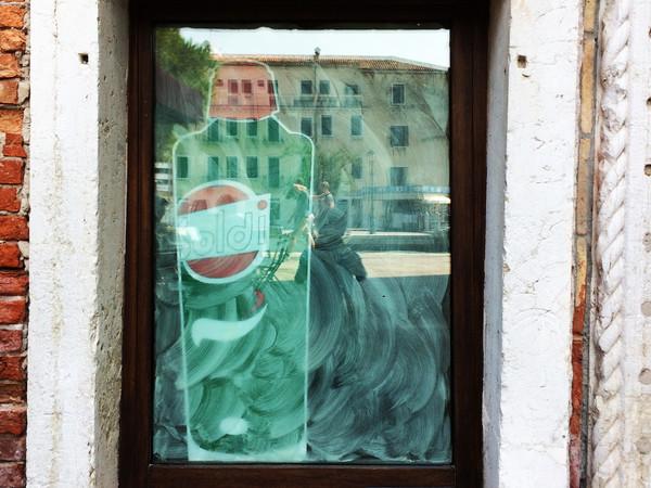 <em>SODA</em>, made in.. Art Gallery, Venezia | Foto: © Alvise Bittente 2019