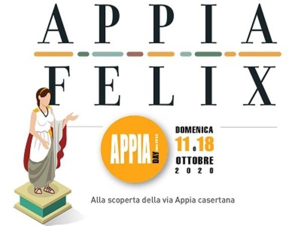 Appia Felix