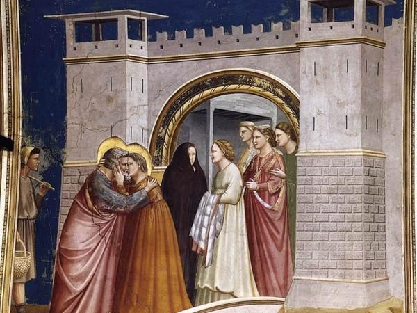 San valentino le foto dei baci pi famosi nella storia - La porta di anne recensione ...