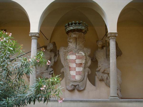 Museo Firenze com'era