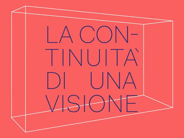 Incroci - Ciclo di incontri, Collezione Peggy Guggenheim, Venezia