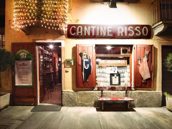 Cantine Risso