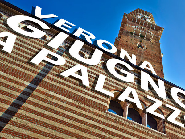 Giugno a Palazzo, Galleria d'Arte Moderna Achille Forti - Palazzo della Ragione, Verona