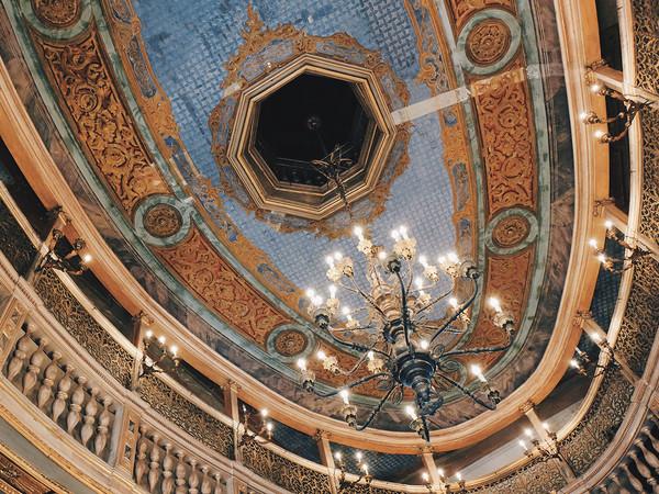 Museo Ebraico di Venezia