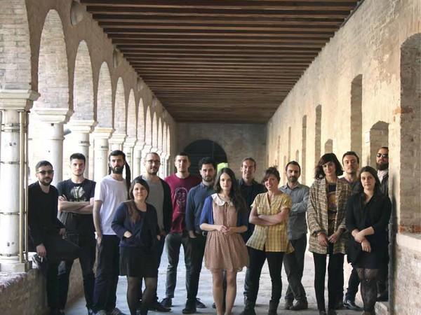 Festival delle Arti Giudecca Sacca Fisola. L'Isola che c'é, Venezia